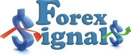 forex-signals1
