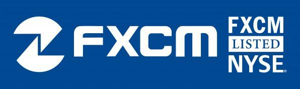 fxcm_Logo