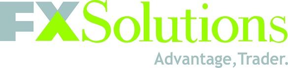 أسبوع واحد على إنتهاء عرض تقديم بونص 20%مقدم من شركة أفكسول FxSol