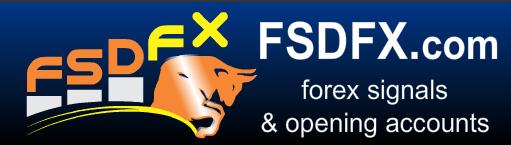 10000 دولار هدية لعملائنا الكرام برعايتنا في شركات FXCM و FxSol