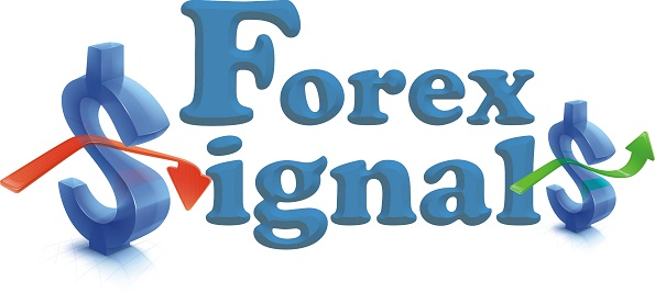 محمي: توصيات عملات فوركس FOREX الأسبوع 27 – 31 مايو 2013