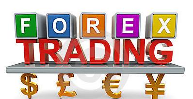 توصيات عملات فوركس الأسبوع 7 – 11 يناير 2013