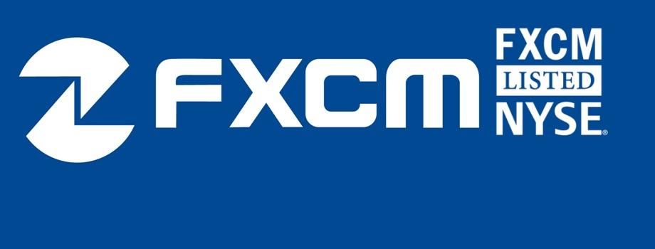 اف اكس سي ام FXCM