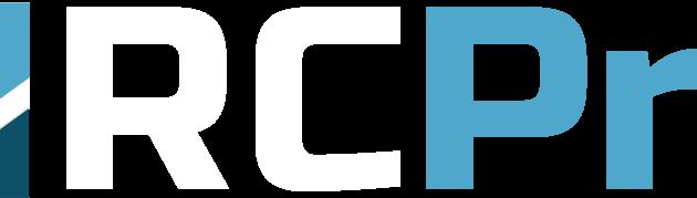RCPro- وسيط الفوركس يضع المتداولين على أولوياته الأساسية