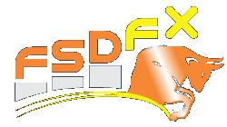 FSDFX Forex فوركس