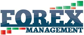 forex_Management1