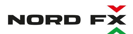 إفتح حساب تداول مرحبا من شركه NordFX وإحصل على 8 دولار للتجربه