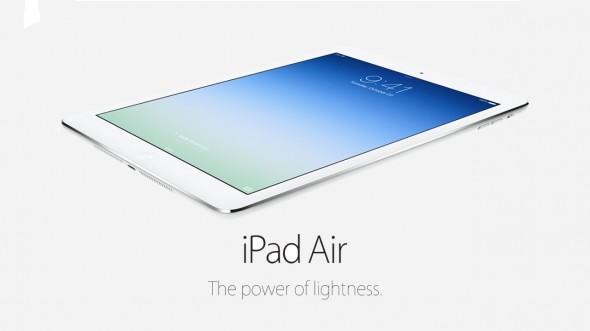 iPad-Air-590x331