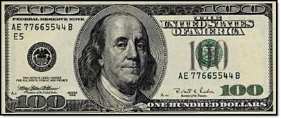 10 حسابات حقيقيه بقيمة إجماليه 1000 دولار