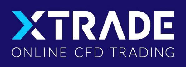 XTrade Logo 775x280