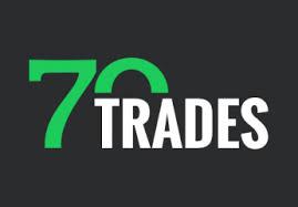 مراجعة شركة فوركس 70TRADES