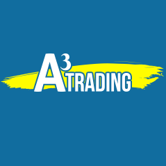 a3trading-logo-square